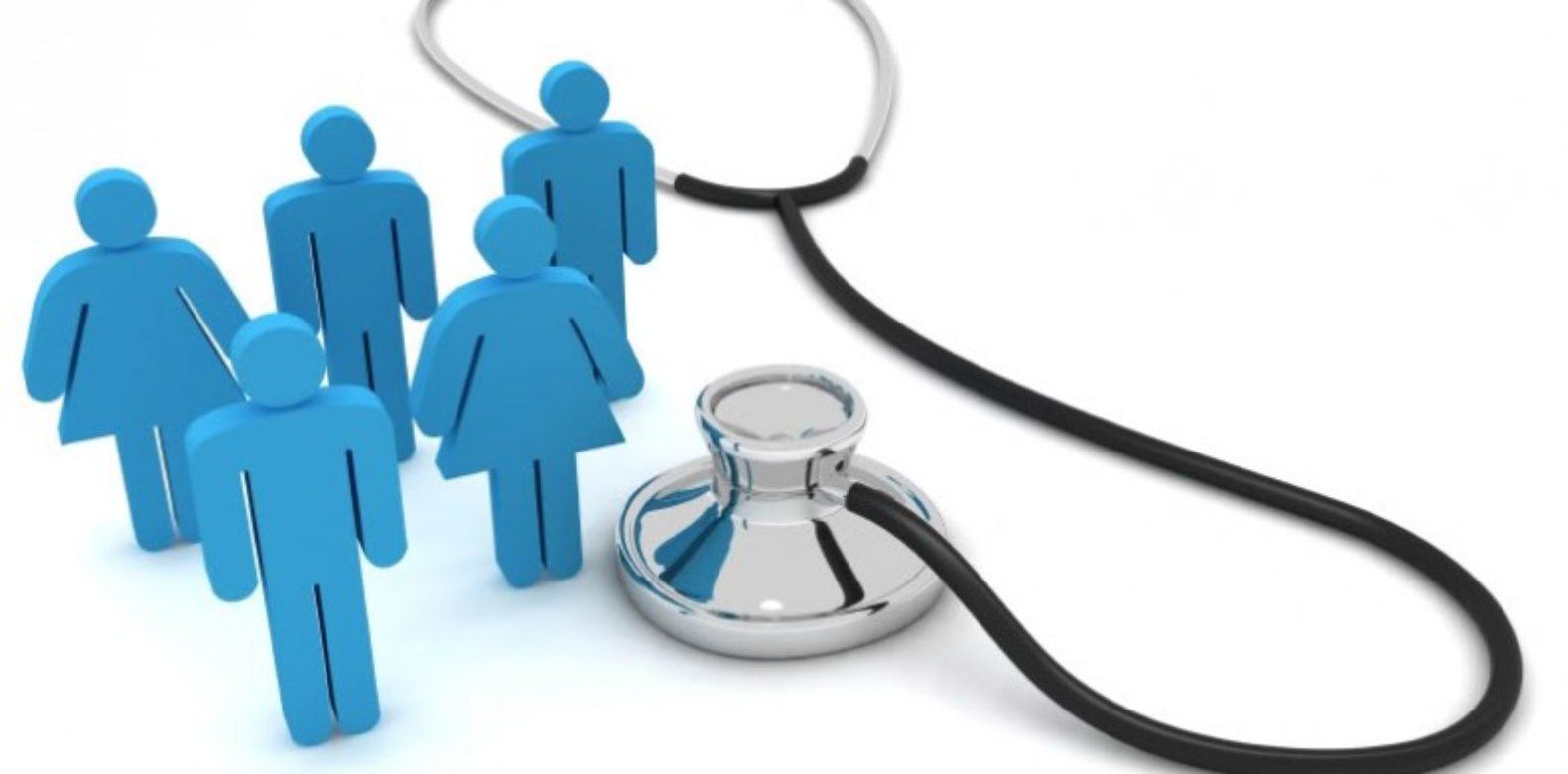 Contribution au Projet Régional de Santé 2018-2028