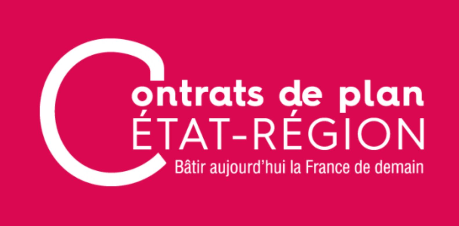Contrat de Plan Etat-Région : attention vigilance !