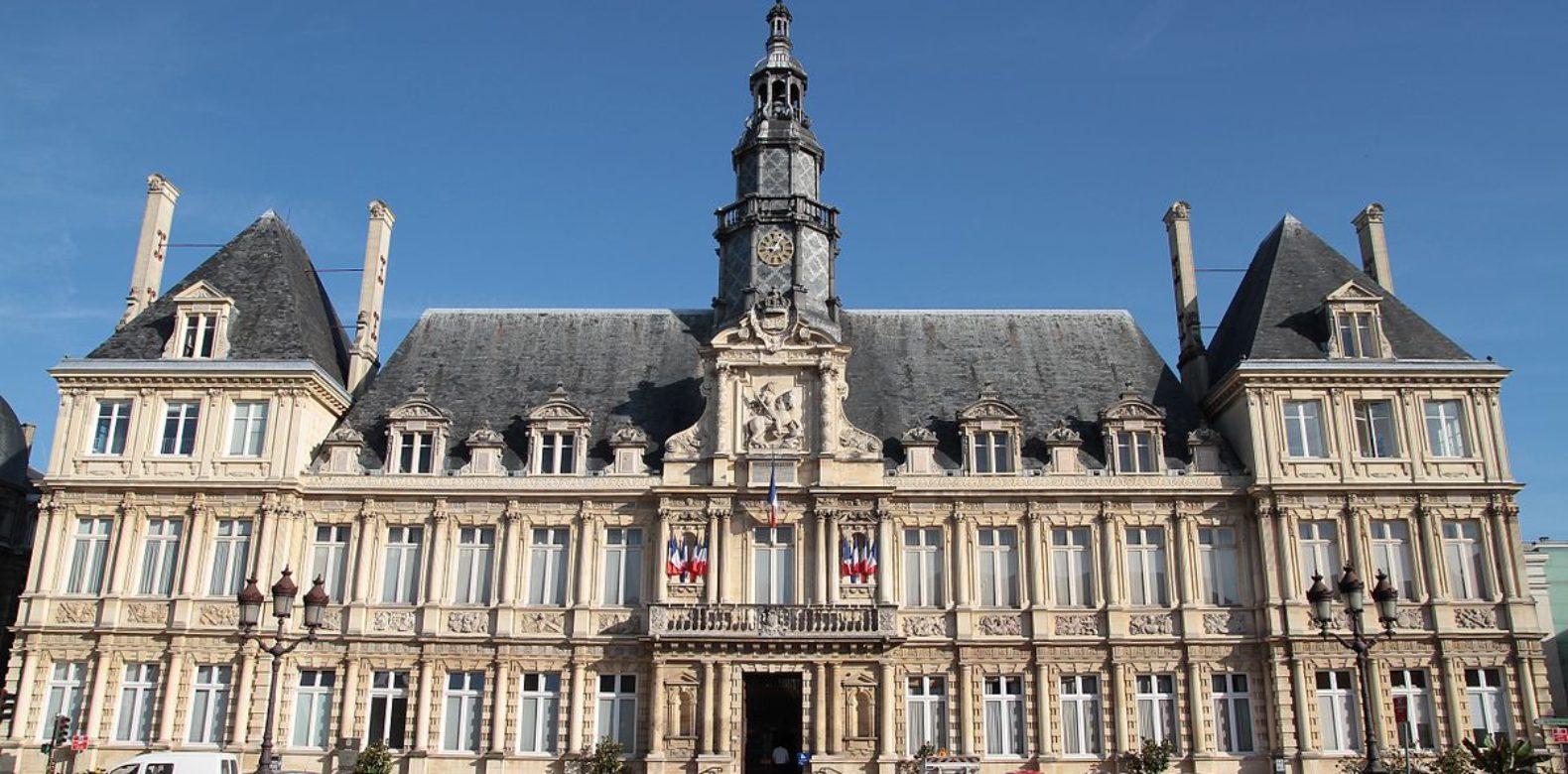 Le CESER Grand Est, hôte d'accueil des CESER de France