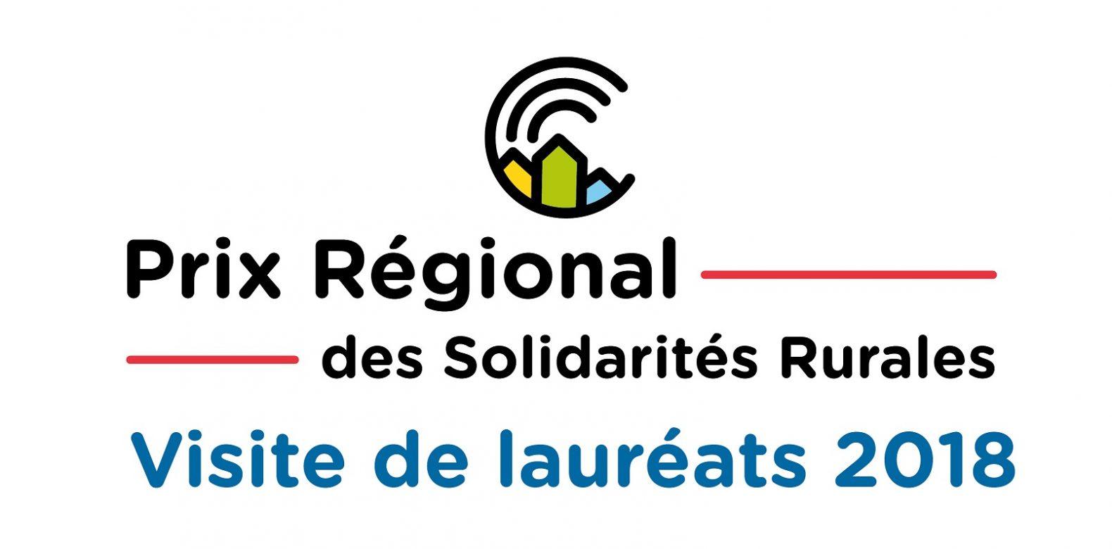 #PRSR | Visite de lauréats 2018 du Toulois