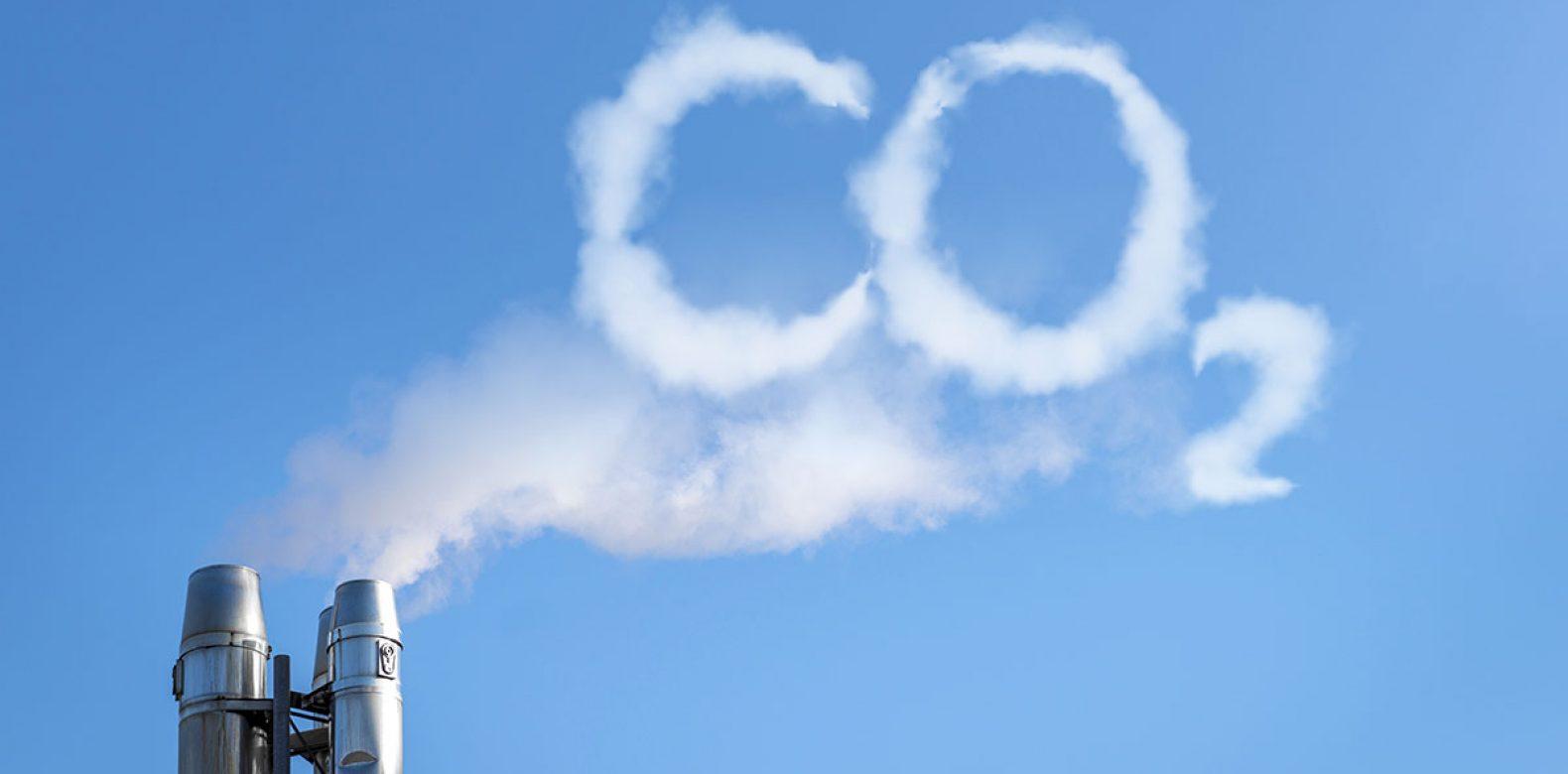 Industrie bas carbone
