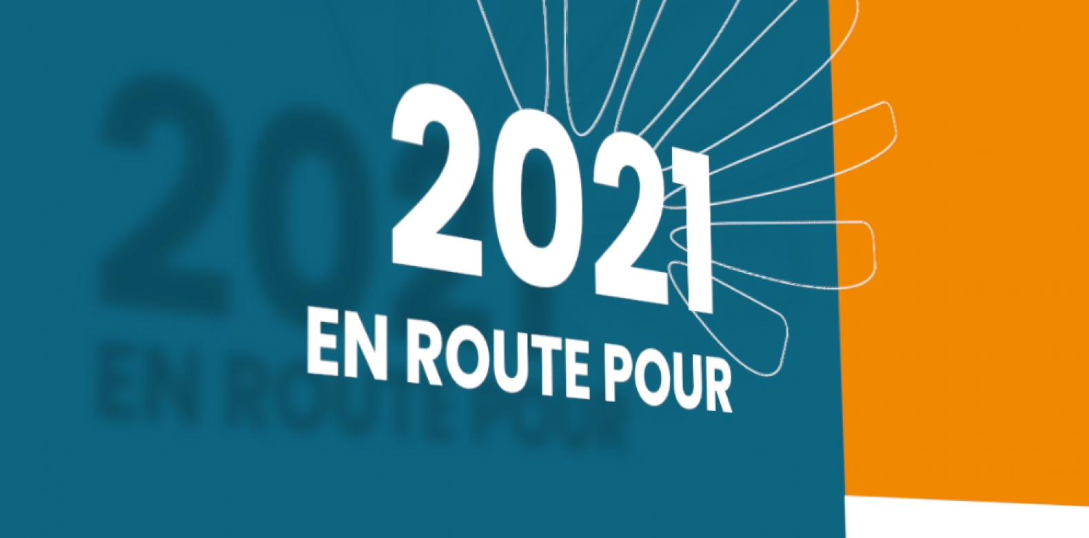 En route pour 2021…