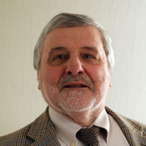 Hubert ATTENONT