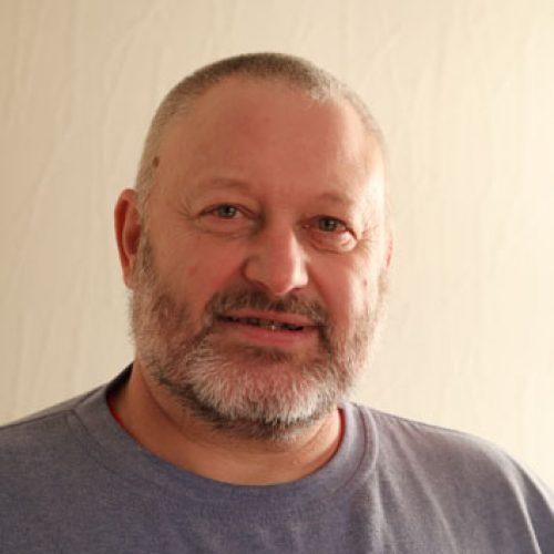Yves-Noël BRIAUX
