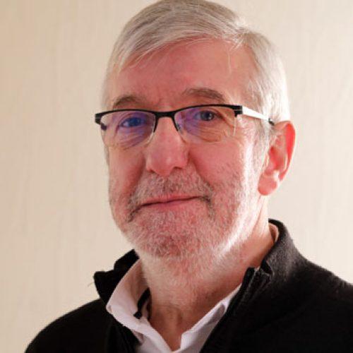 Hervé BONNEFOY