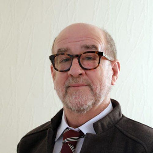 Philippe BURON-PILÂTRE