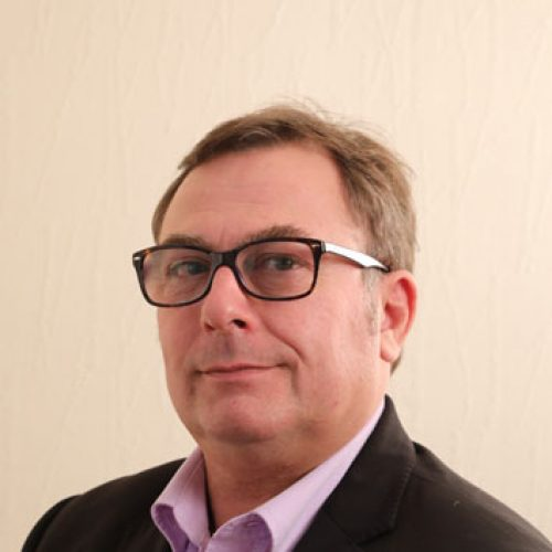Michel RUDENT