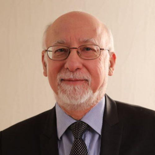 Pierre CHARLES