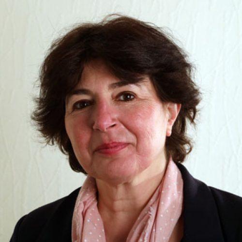 Bartolina CUCUZZELLA