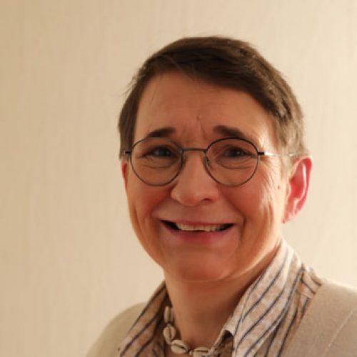 Marie DE METZ NOBLAT