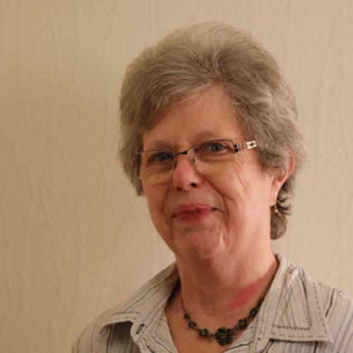 Françoise SEIROLLE
