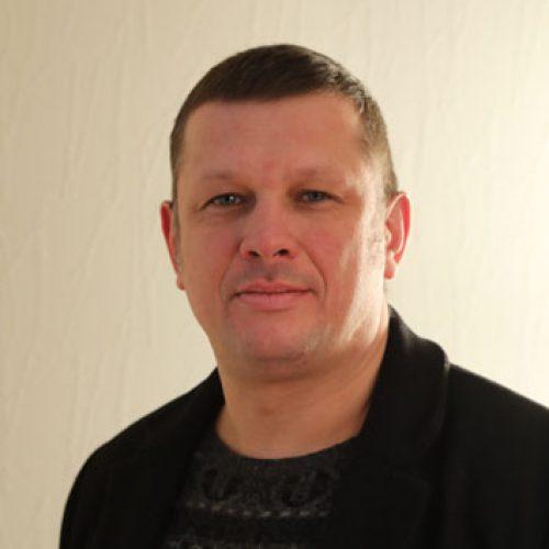 Pascal DEBAY