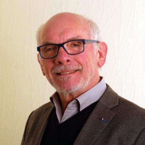 Jean-Marie DEROUARD