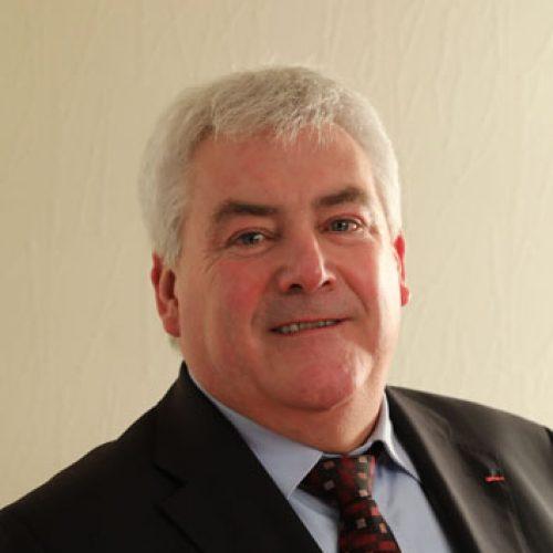 Didier DUCHENE
