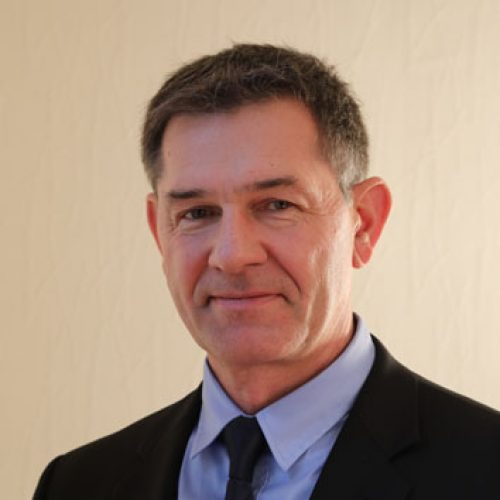 Emmanuel DUSSAUSSOIS