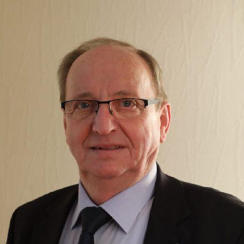 Marcel FOURQUET