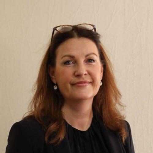 Anne RIBAYROL-FLESCH