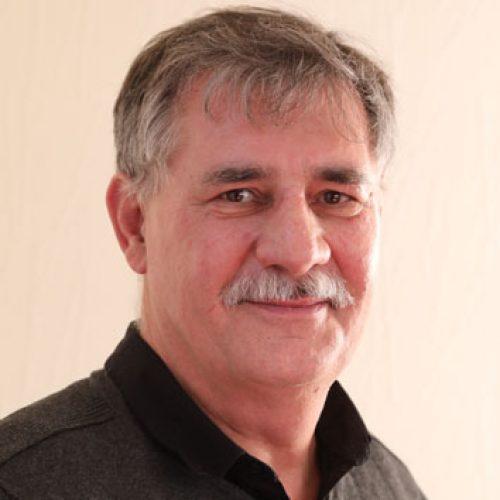 Paul FRITSCH