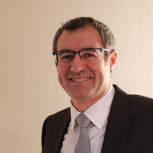 Guillaume GELLE