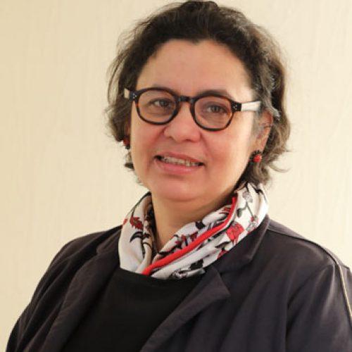 Liliana MOYANO