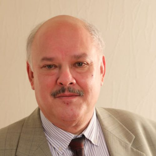 Jean-Pierre LANGLET