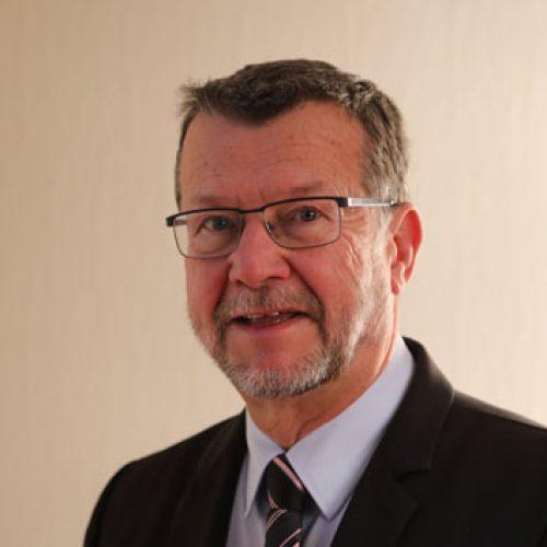 Jean-Ernest KELLER