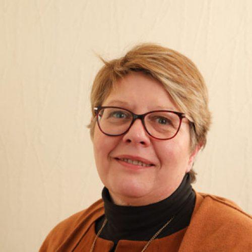Valérie VIANA