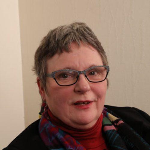 Béatrice HESS
