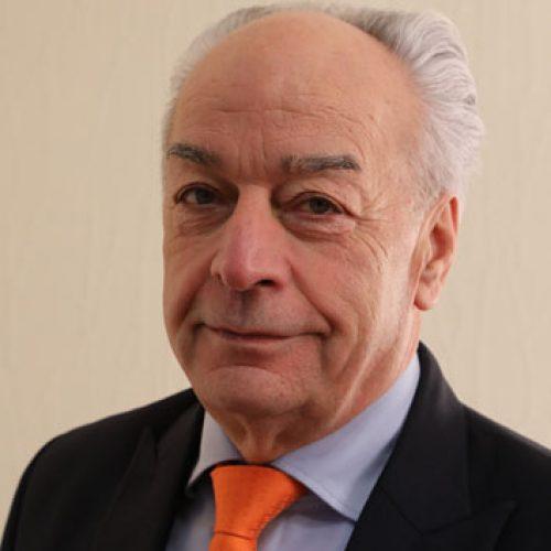Jean-Marie NICOLAS
