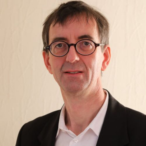Jean-Yves MARION