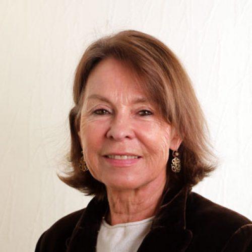 Françoise TONDRE