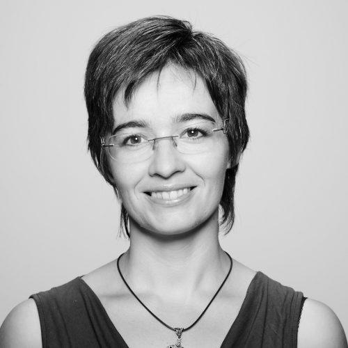 Emmanuelle EBEL-JOST