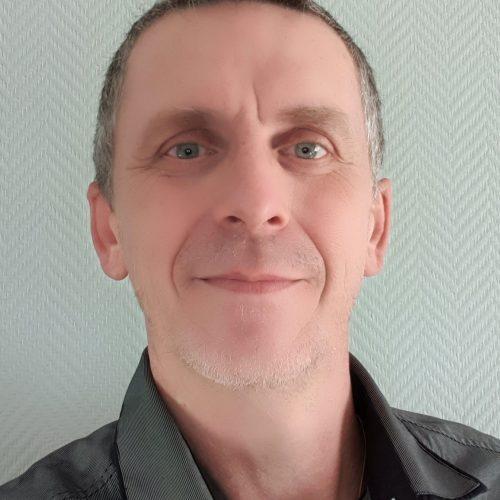 Erwan LE QUELLEC