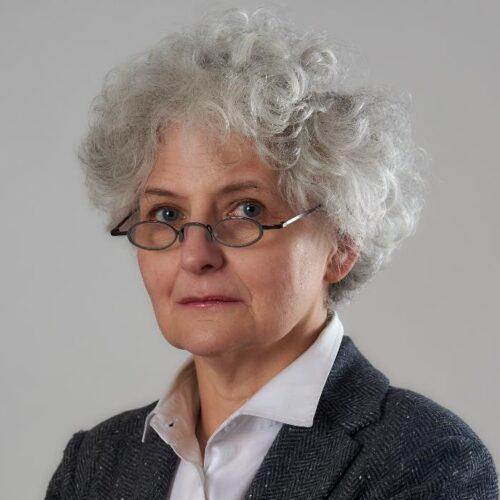 Caroline LEMELAND